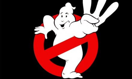 Qu'attendre de Ghostbusters 3 ?