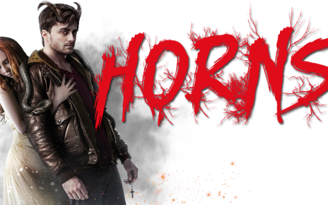 alexandre aja - Horns : Infernal horns 540347b580407
