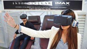 interstellar-oculus-rift-photo_1280.0.0_cinema_960.0