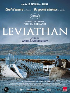 leviathan_affiches_cannes