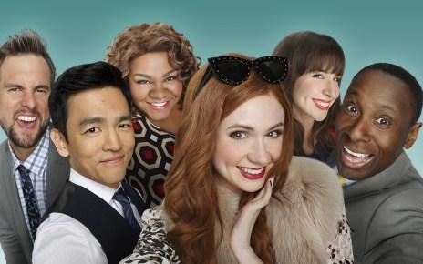 ABC - Selfie : cata sans filtre