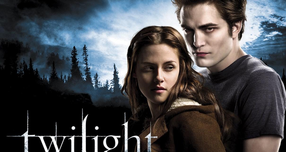 twilight - Twilight : des spin-offs façon web-séries