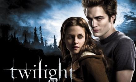 Twilight : des spin-offs façon web-séries