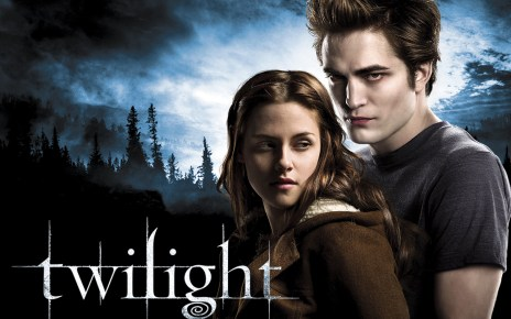 adaptation - Twilight : des spin-offs façon web-séries twilight