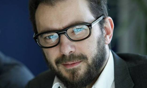 Quand Vient La Nuit : interview de Michael R. Roskam