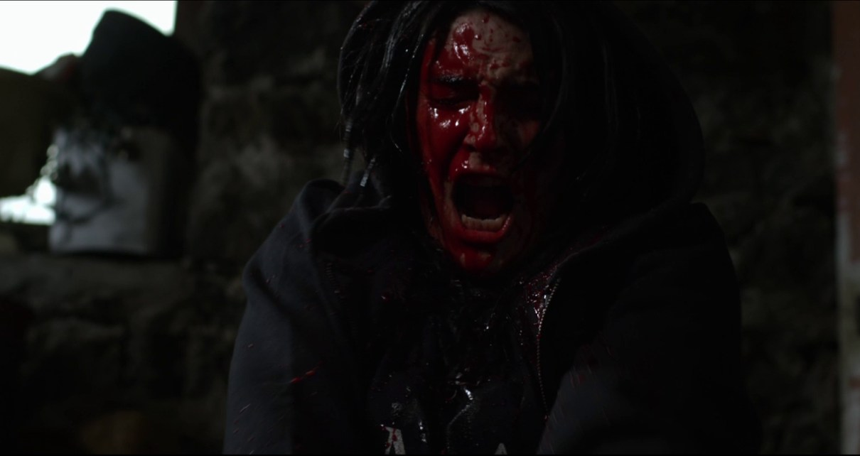 PIFFF - PIFFF 2014 : critique de Housebound Blood