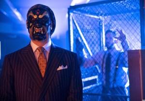 Gotham 108P_1001