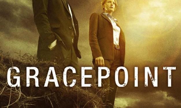 Gracepoint : Bilan de mi-saison