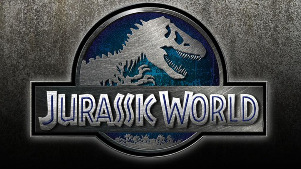 Jurassic World : nouvelle bande-annonce !