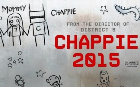 chappie - Découvrez Chappie, le nouveau film de Neil Blomkamp NEPXz7nd7ql8SS 1 2