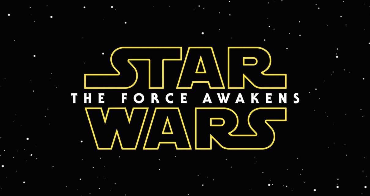 star wars - Star Wars 7 - Le Réveil de la Force : le second teaser !