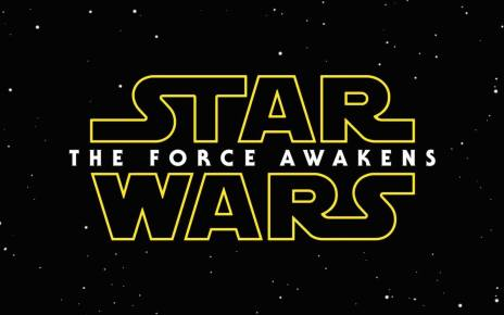 star wars - Bande-annonce finale pour Star Wars : The Force Awakens
