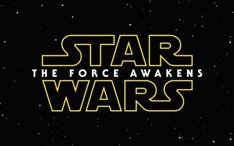 50 nuances d'aigri - 50 Nuances d'Aigri : le teaser de Star Wars 7
