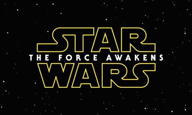 Star Wars 7 – Le Réveil de la Force : le second teaser !
