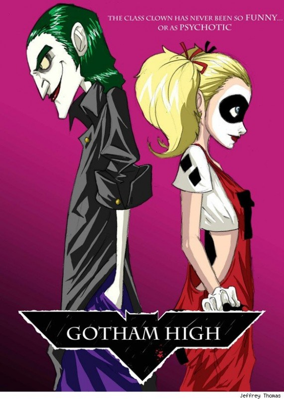 gotham_high_01