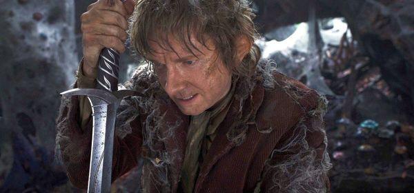 Le Hobbit – La Bataille des Cinq Armées : la Bande-Annonce