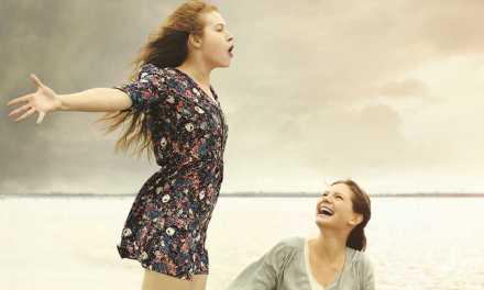 Respire : la deuxième réalisation de Mélanie Laurent