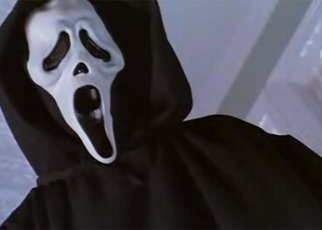"scream - Scream ""5"" en prévision"