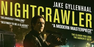nightcrawler-uk-quad-poster-slice-1024x501