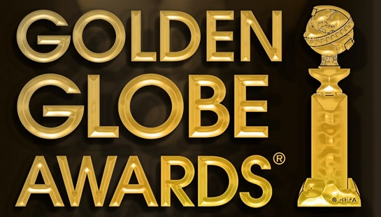Les nominations des Golden Globes Awards 2015