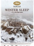 1013080_fr_winter_sleep_1404986272087