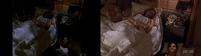 Buffy_HD_Fail (4)
