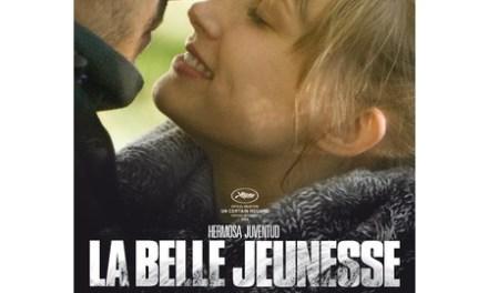 La Belle Jeunesse : Un Jour En Espagne
