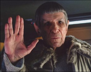Leonard-Nimoy-in-Star-Trek-2009-Movie-Image