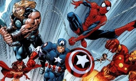 Spider-Man chez Marvel Studios : infos et perspectives