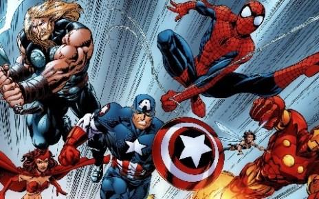 marvel - Spider-Man chez Marvel Studios : infos et perspectives