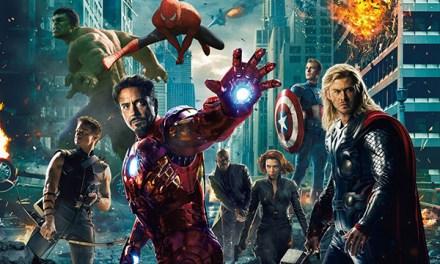 Que fait Sony avec Spider-Man ?