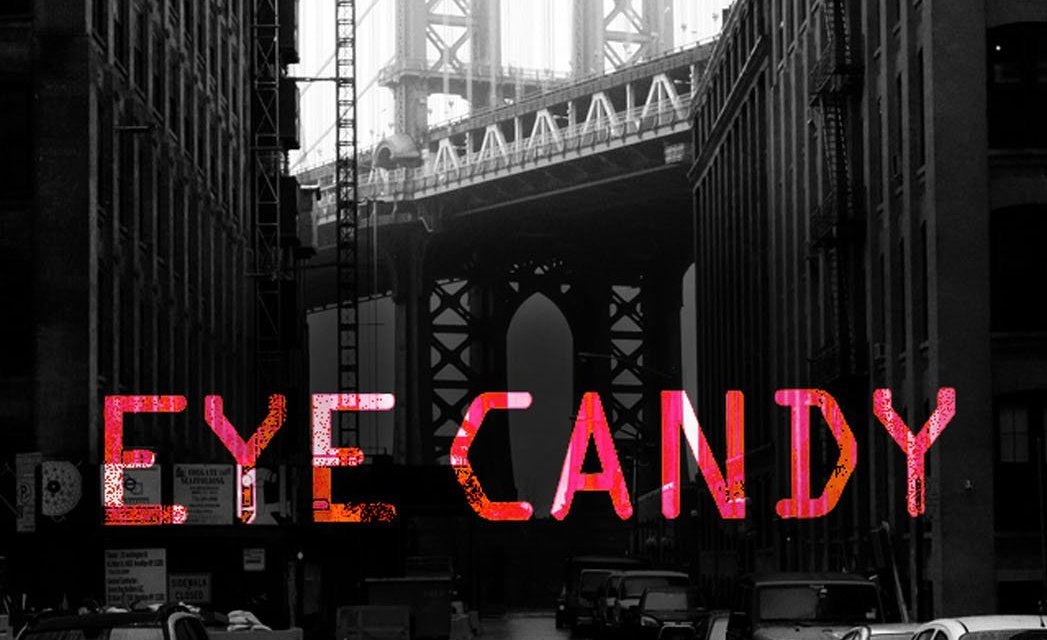 Eye Candy site de rencontre