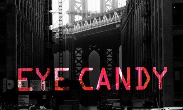Eye Candy : thriller, sites de rencontres et serial killer sur MTV