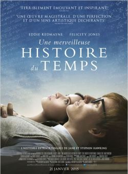 merveilleuse_histoire_temps_affiche
