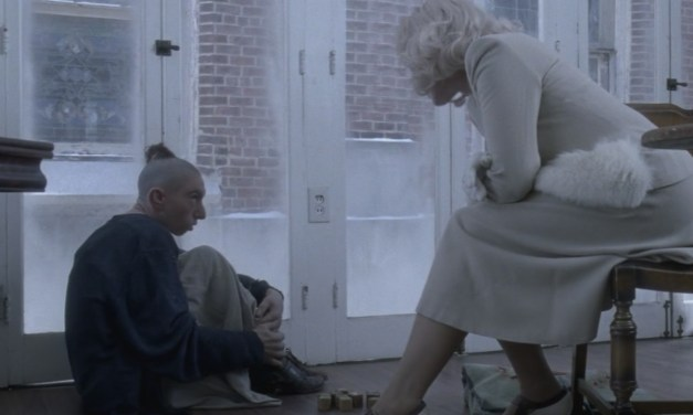 American Horror Story Freak Show 4×10 Orphans