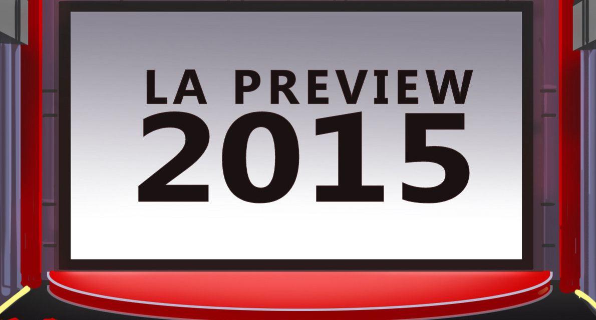 Le Calendrier de l'Après : la preview ciné 2015