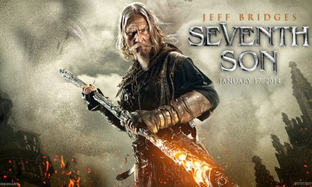 Le septième fils : L'Epouvantable