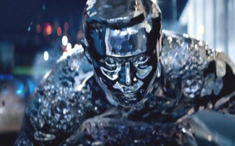 terminator genisys - Bande-annonce pour TERMINATOR GENISYS terminator genisys 547f45ad4c50c