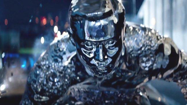 terminator genisys - Enfin la bande-annonce de Terminator: Genisys terminator genisys 547f45ad4c50c