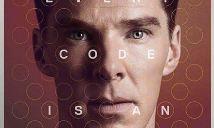 Imitation Game : Jeu, Set et Batch