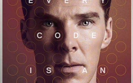 imitation game - Imitation Game : Jeu, Set et Batch