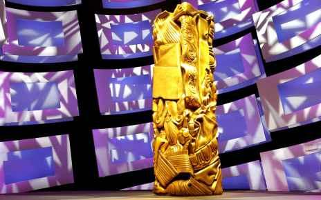 récompenses - Les nominations des César 2015 césar