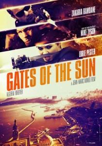 gates-of-the-sun
