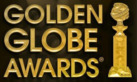72è Golden Globe Awards : les résultats