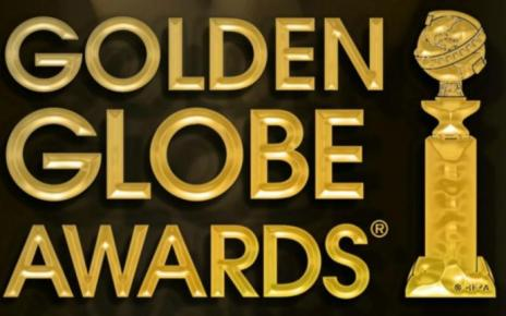 golden globes - GOLDEN GLOBES 2016 : les gagnants, de Seul sur Mars à Mr Robot gg