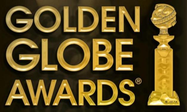 GOLDEN GLOBES 2016 : les gagnants, de Seul sur Mars à Mr Robot