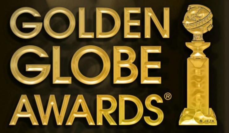 golden globes - GOLDEN GLOBES 2016 : les gagnants, de Seul sur Mars à Mr Robot