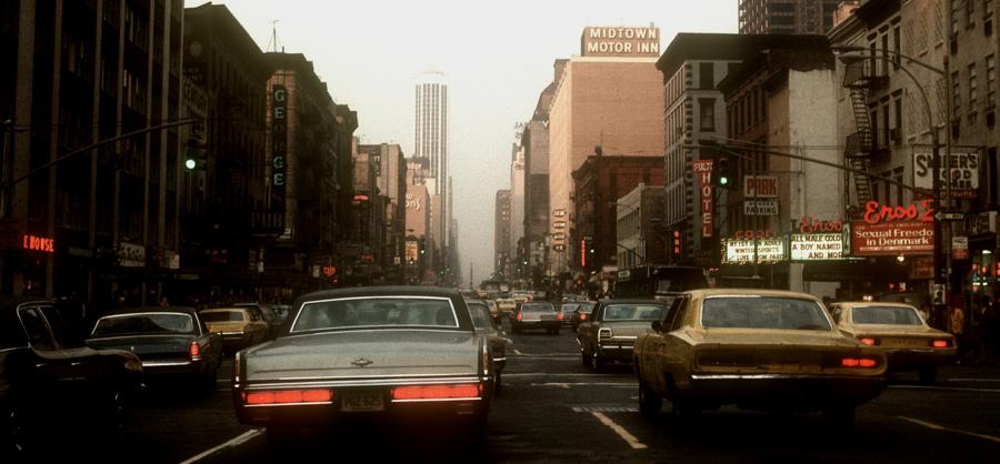 roman indien - Notre famille d'Akhil Sharma - un indien à New York new york notre famille