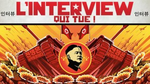 the-interview-qui-tue-affiche