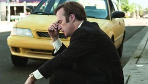 Better Call Saul AMC Netflix